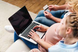 Оформить кредит онлайн Краснодар