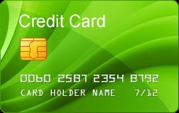 взять кредит в ренессанс кредит