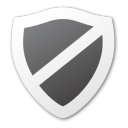 Кредиты Займы Онлайн 24 - Гарантия безопасности