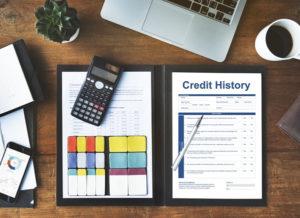 узнать свои кредиты онлайн займ